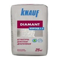 Диамант Короед 1,5 мм Кнауф