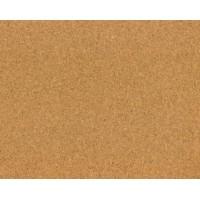Пробковая подкладка для пазогребневых плит Кнауф 1000х500х6мм